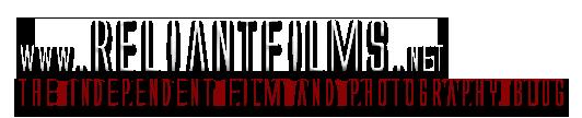 WWW.RELIANTFILMS.NET